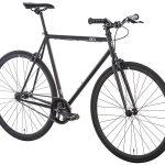 6KU Fixed Gear Bike – Nebula 1-607
