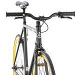 6KU Fixed Gear Bike – Nebula 2-610