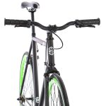 6KU Fixie Fiets – Paul-614