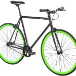 6KU Fixie Fiets – Paul-615