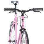 6KU Fixed Gear Bike – Rogue-619