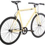 6KU Fixed Gear Bike – Tahoe-634