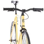 6KU Fixed Gear Bike – Tahoe-635