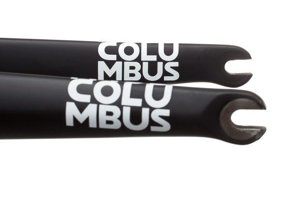 Columbus Futura Caliper Carbon Fork-4871