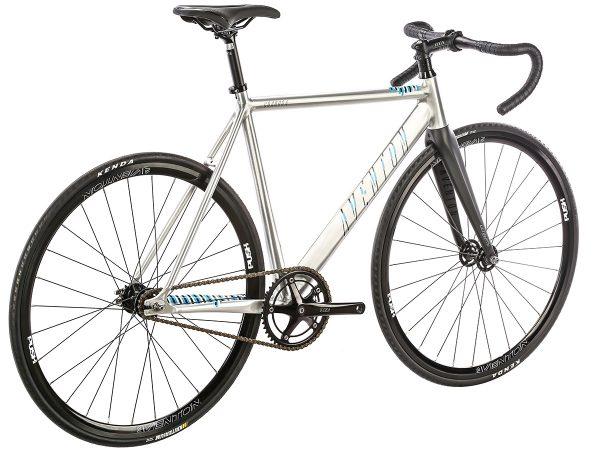 Aventon Cordoba 2018 Fixed Gear Polished-2373