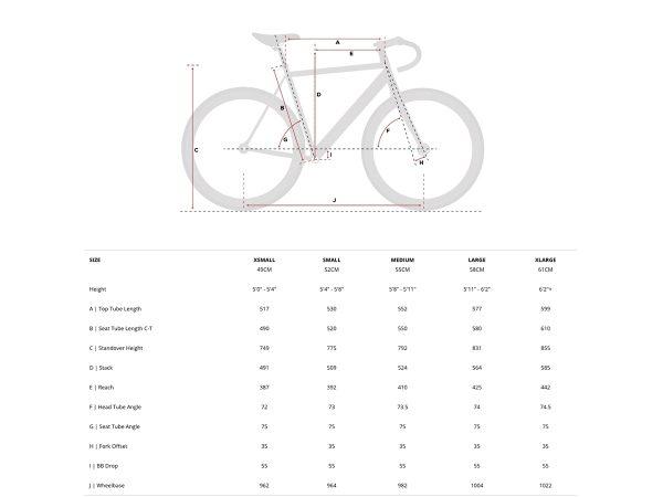 Aventon Cordoba 2018 Fixed Gear Polished-2375