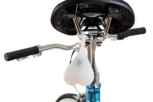 Bike Balls -0