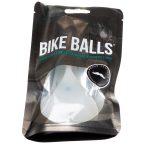 Bike Balls -6063