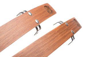 BLB Classic Wood Fenders-1444