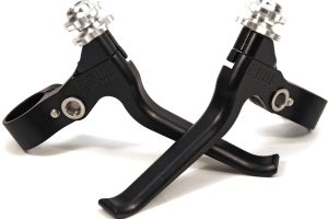 Paul Components Canti Levers Set-3725