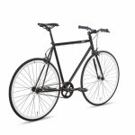 6KU Fixed Gear Bike – Shelby-645
