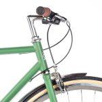 0040507_6ku-odyssey-8spd-city-bike-silverlake-green