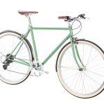 0040508_6ku-odyssey-8spd-city-bike-silverlake-green