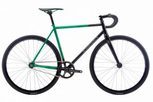 Bombtrack Fixie Fiets Needle 2017-0