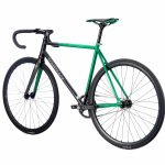 Bombtrack Fixed Gear Bike Needle 2017 M 53cm-3102