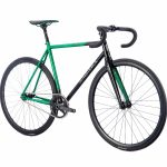 Bombtrack Fixed Gear Bike Needle 2017 M 53cm-3103