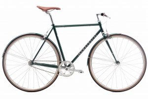Bombtrack Fixie Fiets Oxbridge 2017-0