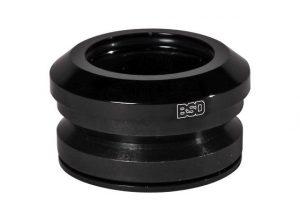 BSD Geintegreerde Balhoofd-0