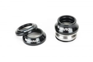 Haro Integrated Headset-5184
