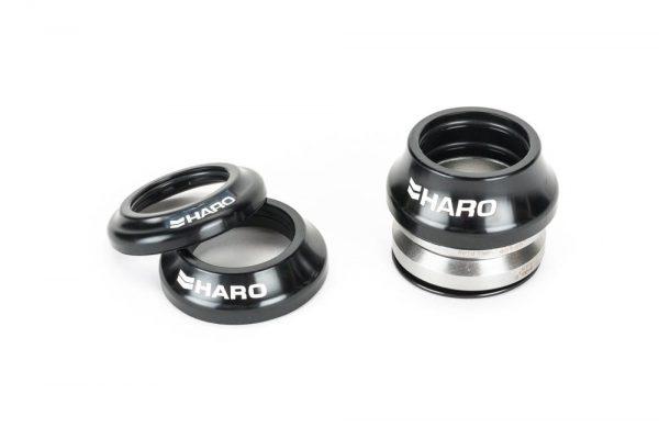 Haro Integrated Headset-5184