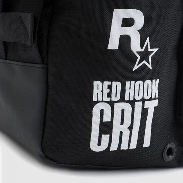 Chrome Industries Red Hook Crit Backpack-2339