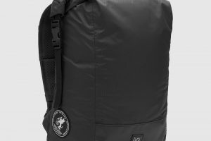 Chrome Industries The Cardiel Orp Rugtas-2267