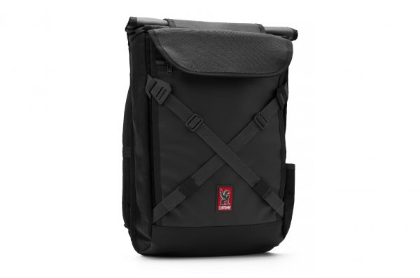 Chrome Industries Bravo 2.0 Rugtas-0