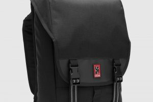 Chrome Industries Soma Sling Koeriertas-0