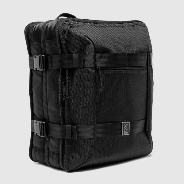 Chrome Industries Macheto Travel Pack-0