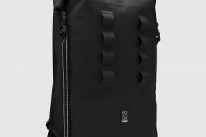 Chrome Industries Urban ex Rolltop 28L Rugtas-0