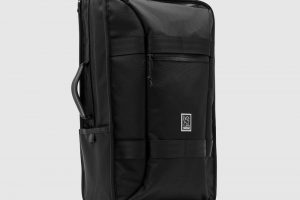 Chrome Industries Hightower Transit Rugtas-0