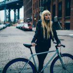 Pure Fix Original Fixed Gear Bike Whiskey-2276