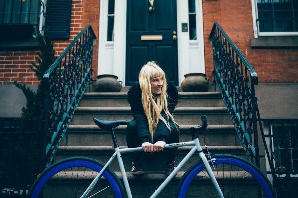 Pure Fix Original Fixed Gear Bike Whiskey-2279