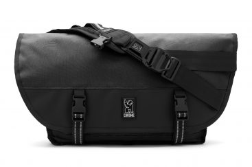 Chrome Industries Mini Metro Messenger Bag-7302