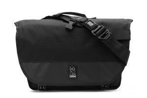 Chrome Industries Buran II Messenger Bag-4765