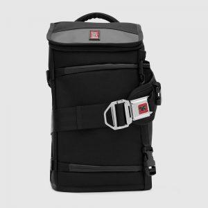 Chrome Industries Niko Messenger Bag-4733