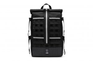 Chrome Industries Red Hook Crit Backpack-7717