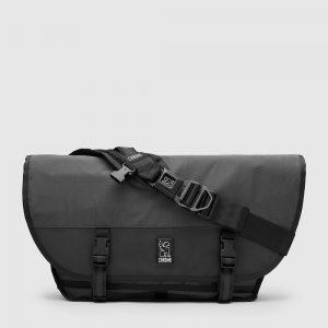 Chrome Industries The Welterweight Citizen Messenger Bag-4381