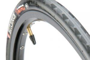 Hutchinson Nitro Tyre-0