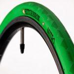 Hutchinson Nitro Tyre-6620