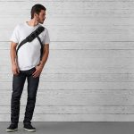 Chrome Industries Conway Messenger Bag-4697