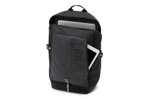Chrome Industries Rostov Backpack-7730