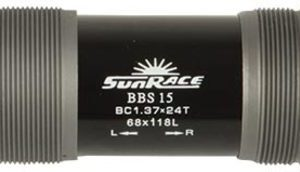 Sunrace Bottom Bracket-0