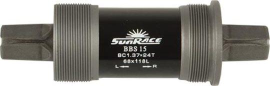 Sunrace Bottom Bracket-0