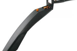 SKS Dashboard Spatbord 26-0