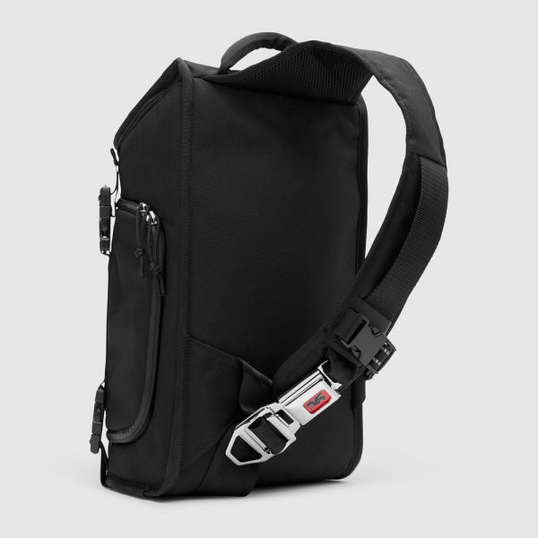 Chrome Industries Niko Messenger Bag-4735