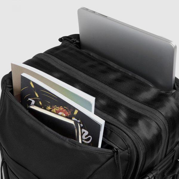 Chrome Industries Macheto Travel Pack-2000