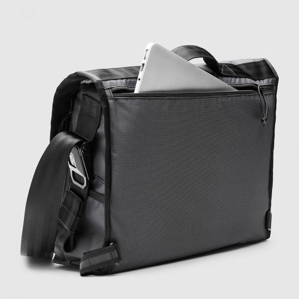 Chrome Industries Conway Messenger Bag-4694