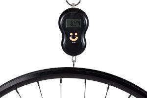 8Bar GIGA Rear Wheel-971