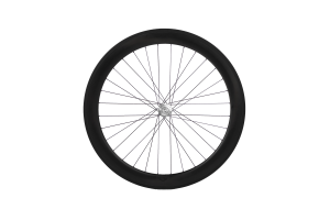 8Bar ULTRA Rear Wheel-983